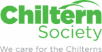 Image: The Chiltern Society